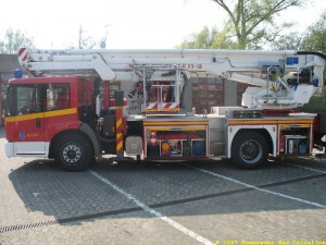 fw-00-fahrzeuge-26