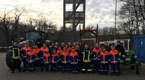 JF-Tannenbaumsammelaktion-2016-01-09