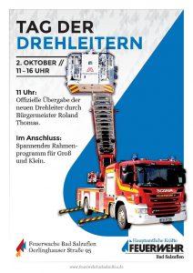 2016-08-26 Plakat Drehleitern_A2_Ansicht-Vorschau