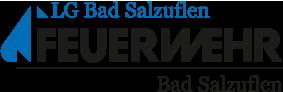 Logo LG Bad Salzuflen