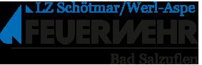 Logo LG Schötmar/Werl-Aspe
