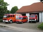Foto Feuerwache