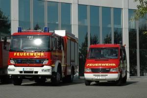 fw-07-fahrzeuge-04