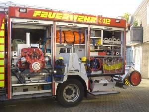 fw-02-fahrzeuge-03