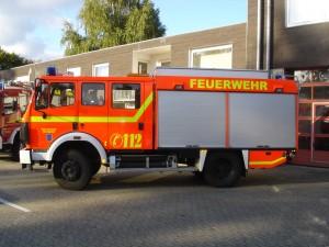 fw-02-fahrzeuge-08