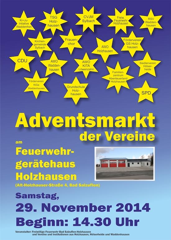 Adventsmarkt2014plakat_web