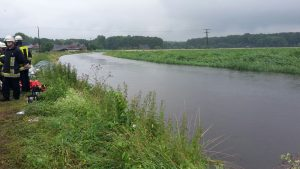 Hochwasser_Isselburg_10