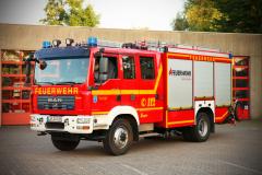 Feuerwehr-BS-F-036