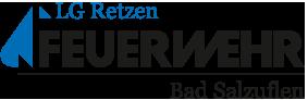 Logo LG Retzen