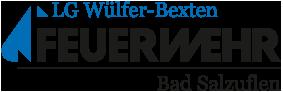 Logo LG Wülfer-Bexten