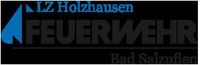 Logo LG Holzhausen