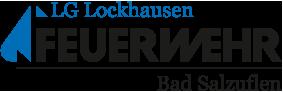 Logo LG Lockhausen