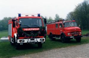fw-08-chronik-09