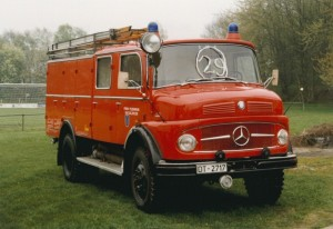 fw-08-chronik-10