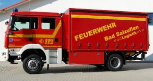 fw-08-fahrzeuge-05