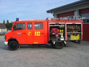 fw-09-fahrzeuge-01